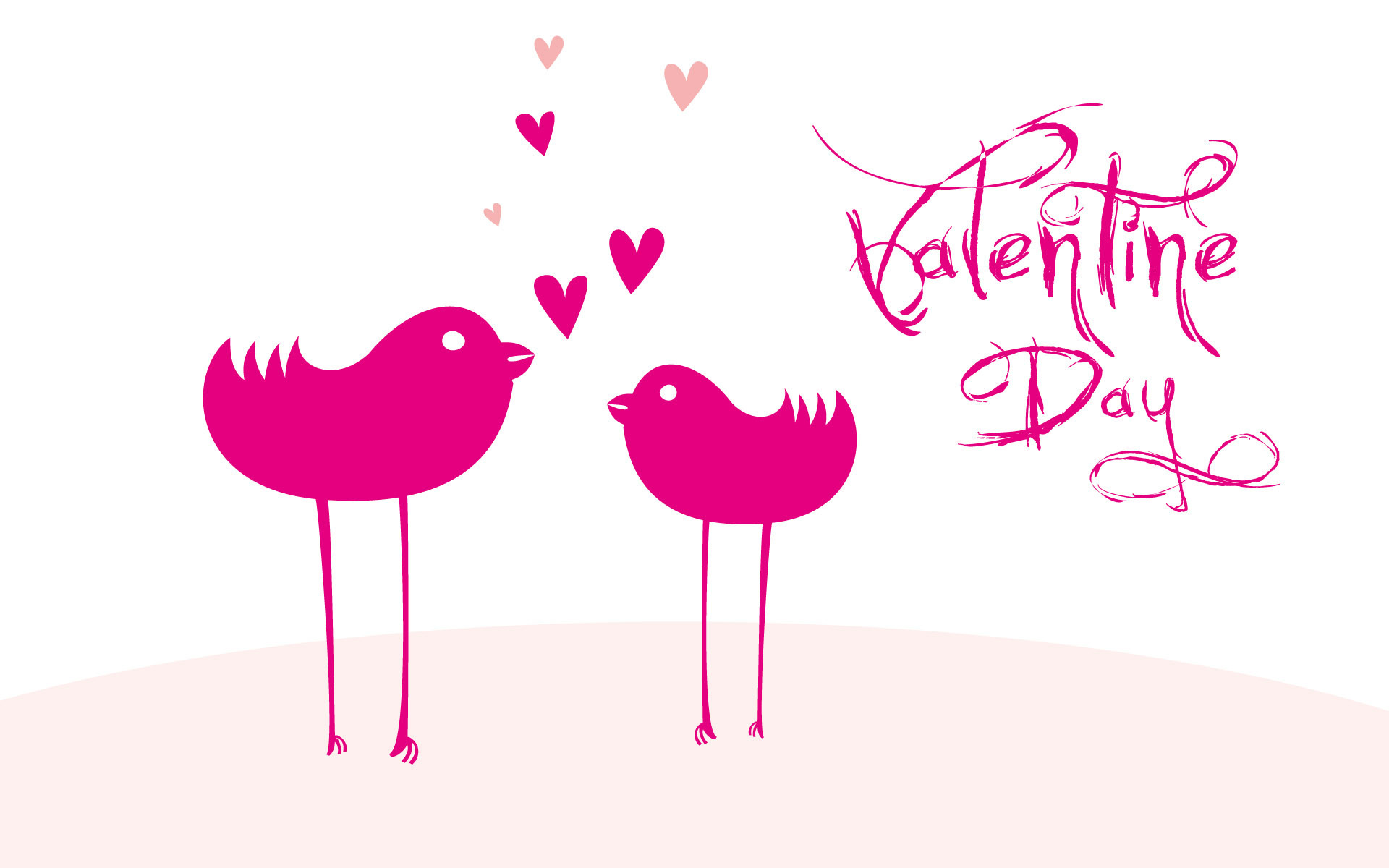 5 Things You Should Know About Valentineu0027s Day!